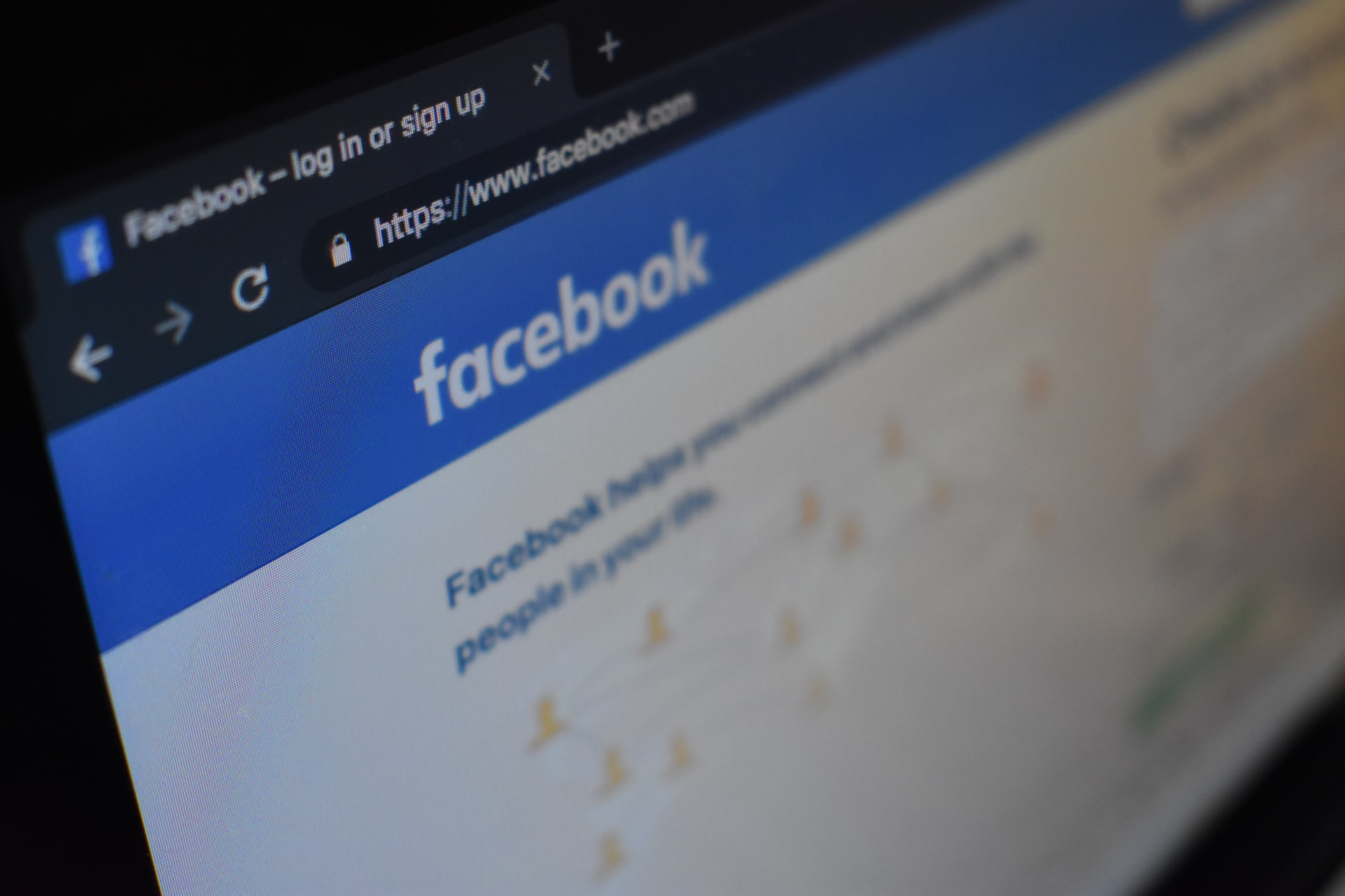 How to Use Facebook Retargeting Pixels for Amazon in 2020 [Guide]