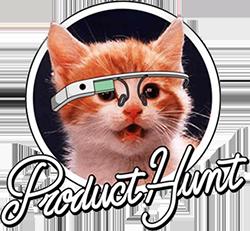 product-hunt-logo